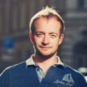 Profile photo of Павел Коротков